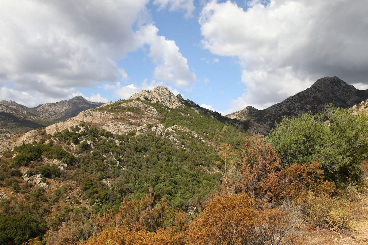 canyon-sardinia-italy-2