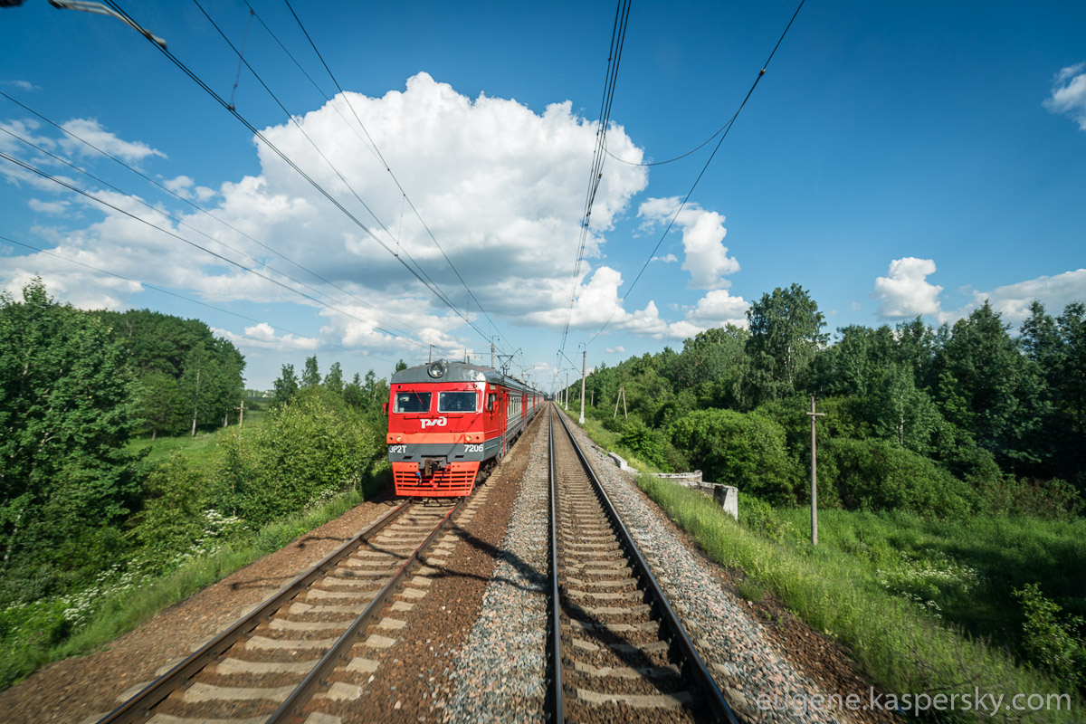 russian-railways-1
