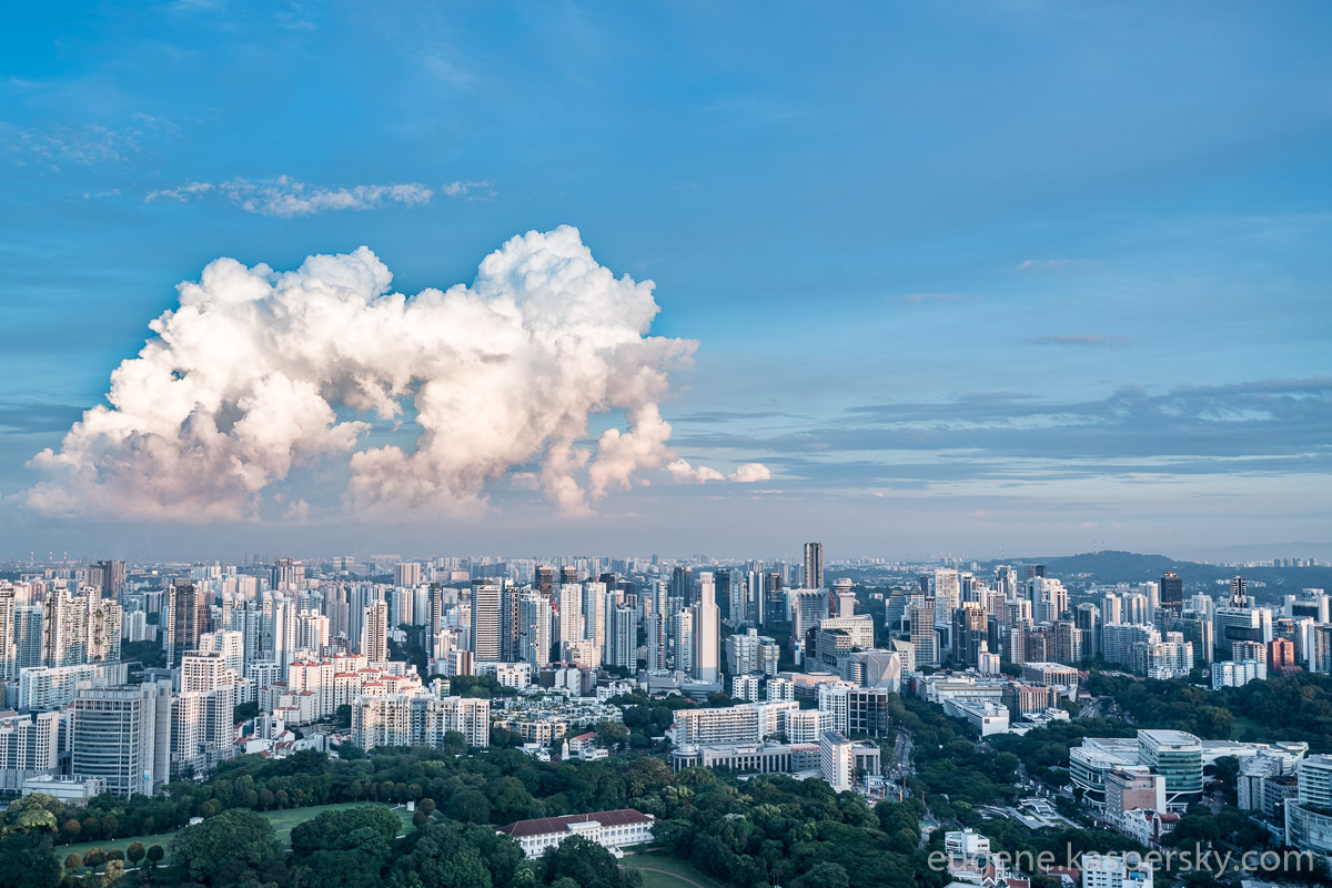 singapore-2017-1