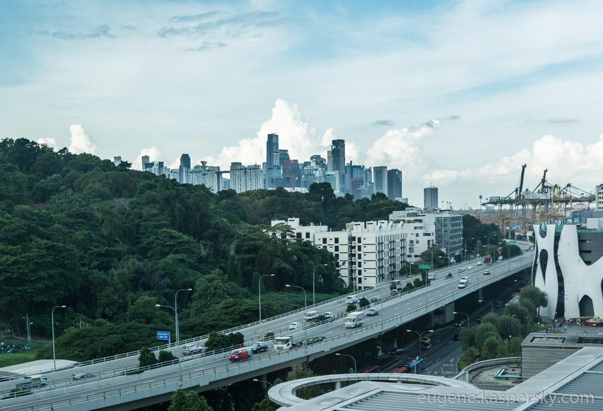 singapore-2017-4