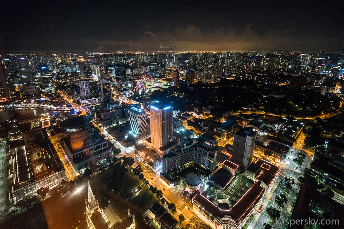 singapore-2017-5