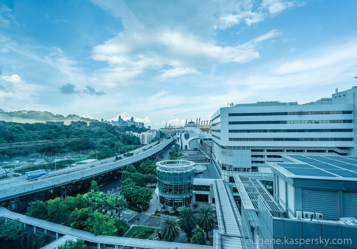 singapore-2017-18