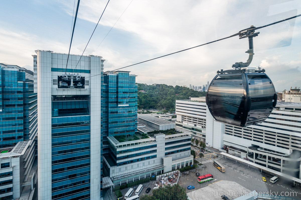 singapore-2017-30