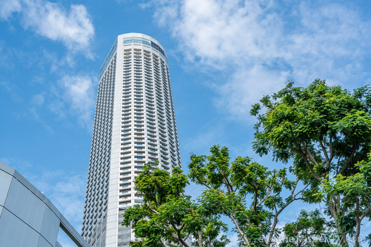 singapore-hotels-etc-4