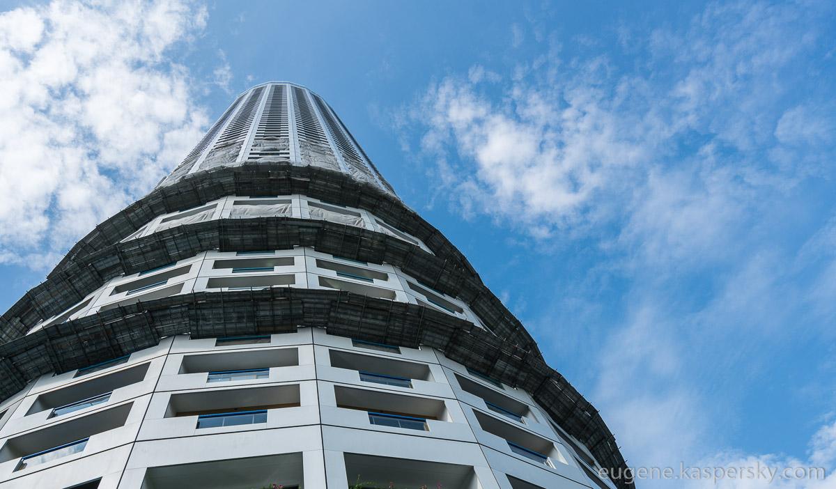 singapore-hotels-etc-5