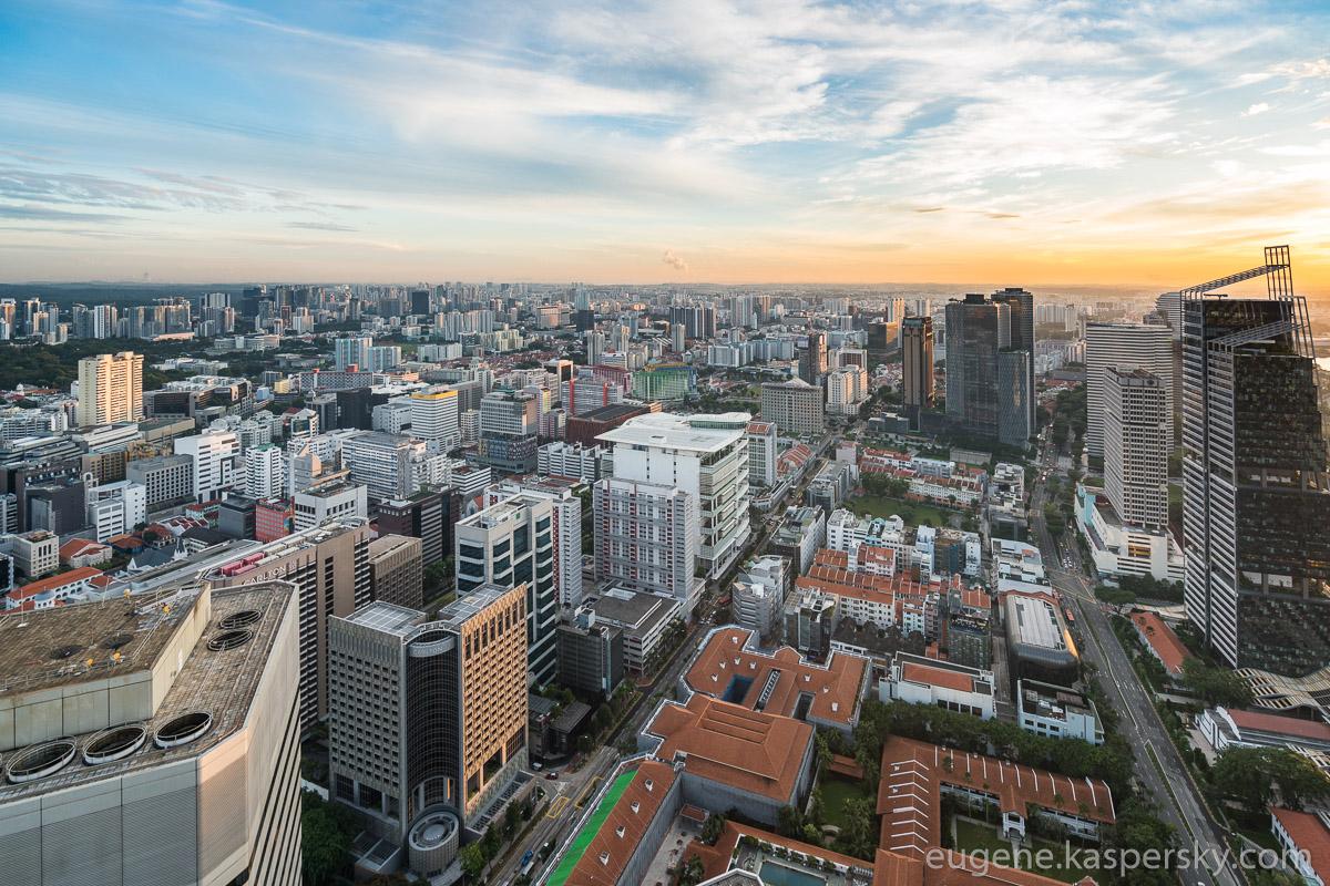 singapore-hotels-etc-6