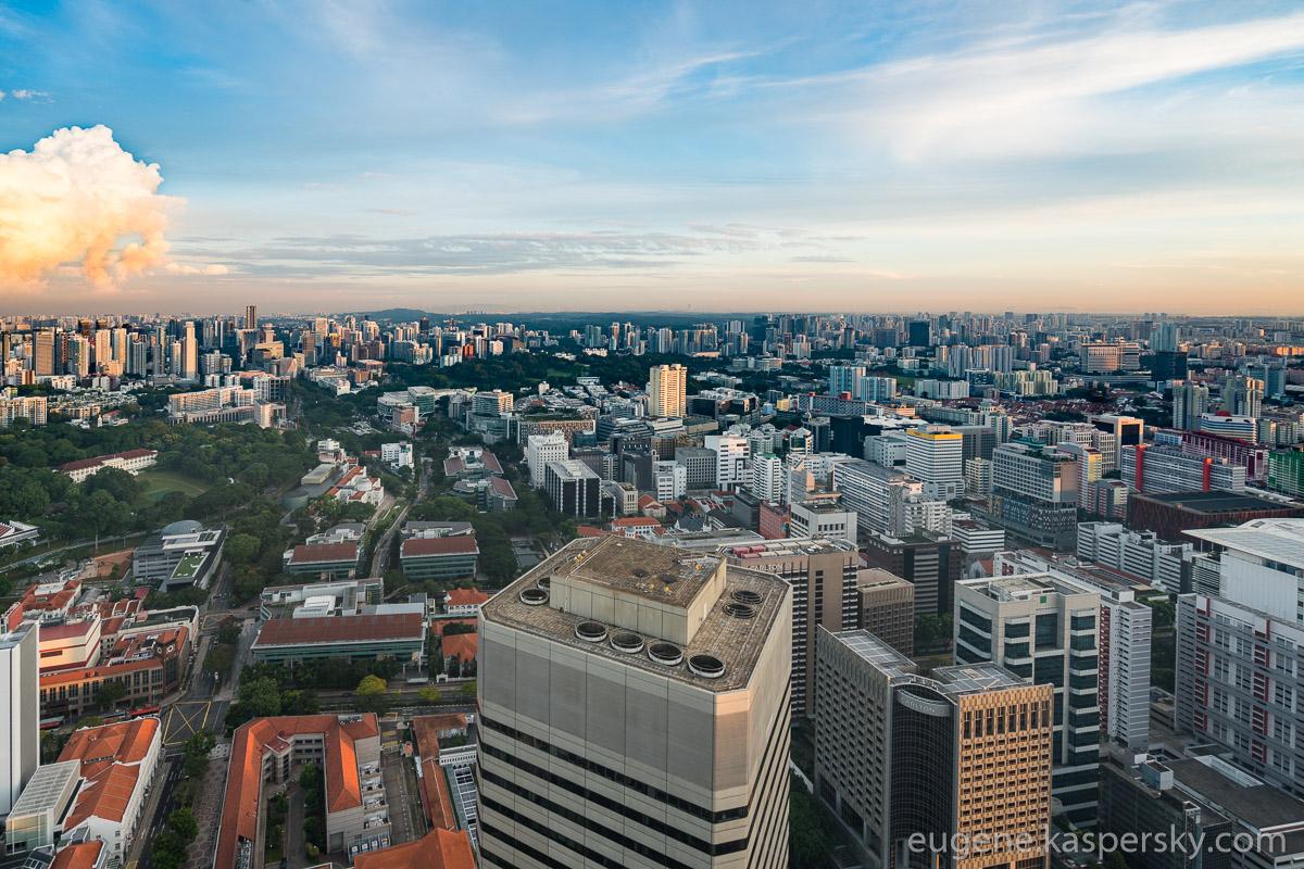 singapore-hotels-etc-7
