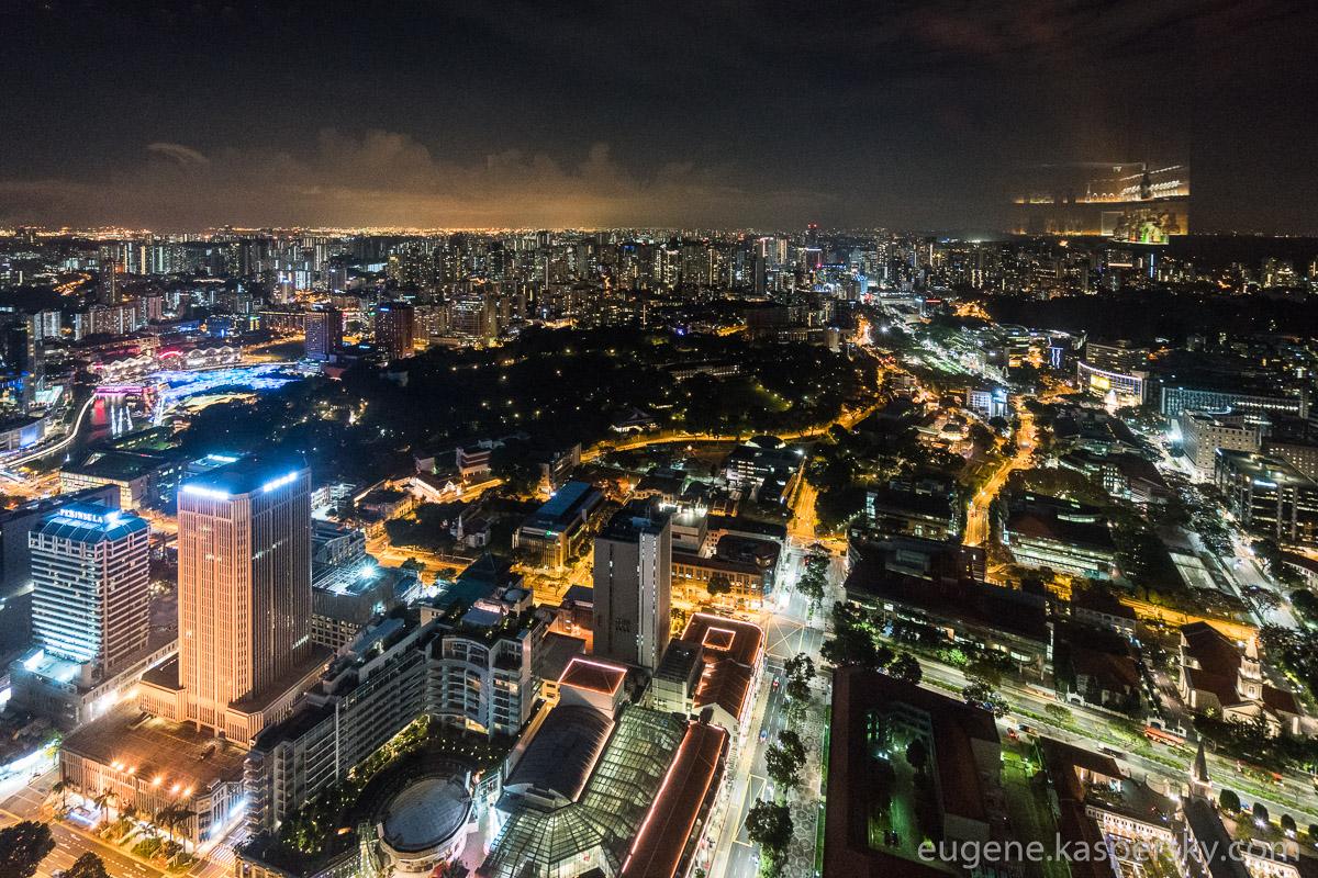 singapore-hotels-etc-8