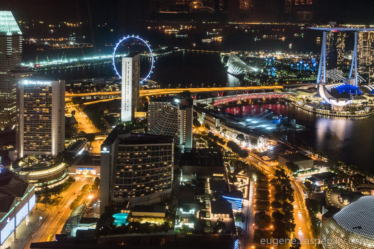 singapore-hotels-etc-9