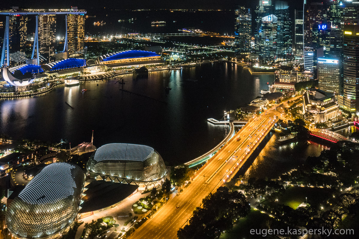 singapore-hotels-etc-10