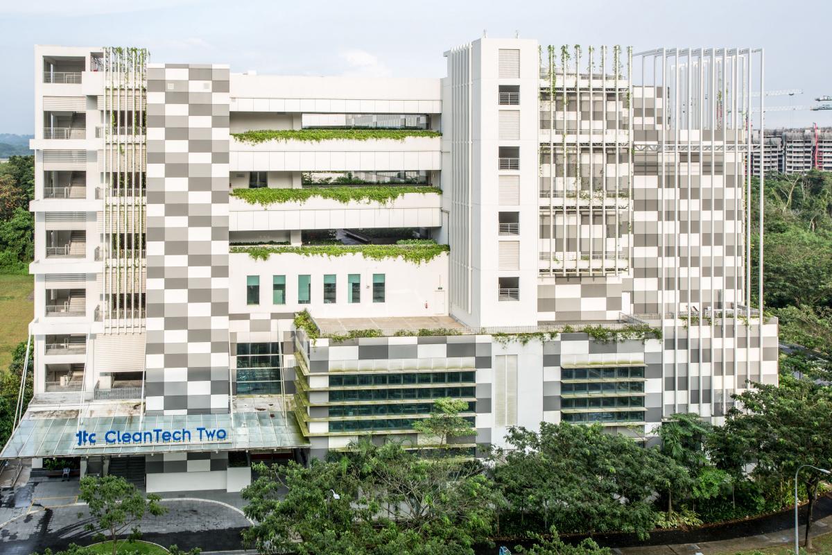 singapore-hotels-etc-11