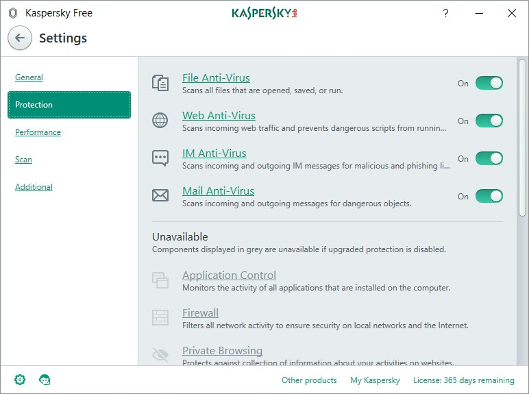 kaspersky-free-antivirus-global-launch-3