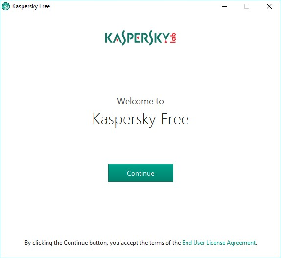 kaspersky-free-antivirus-global-launch-4