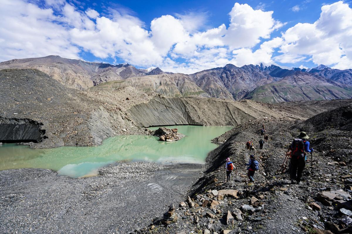 tian-shan-glaciers-1
