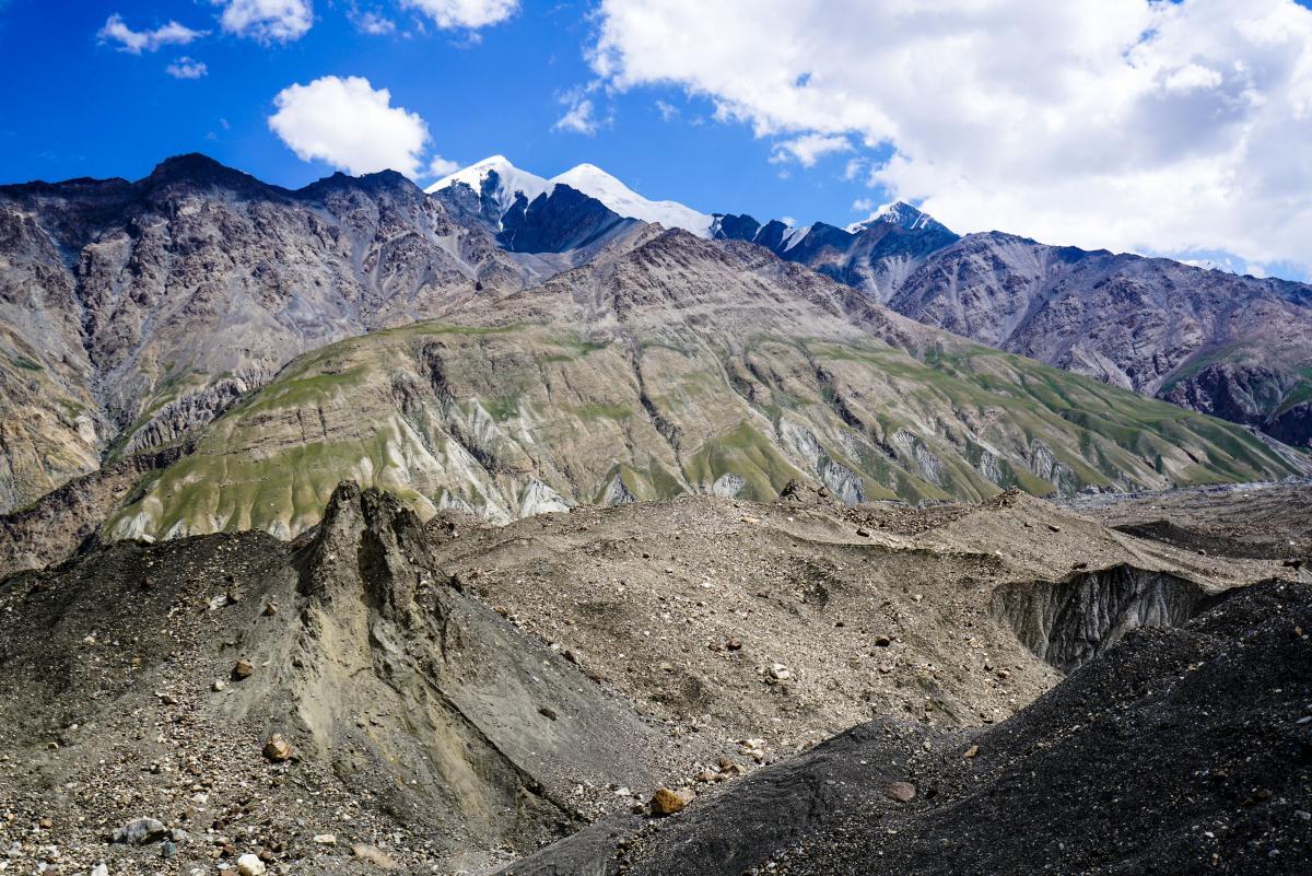 tian-shan-glaciers-2
