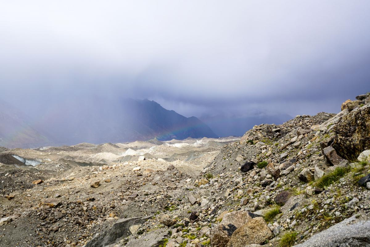 tian-shan-glaciers-6