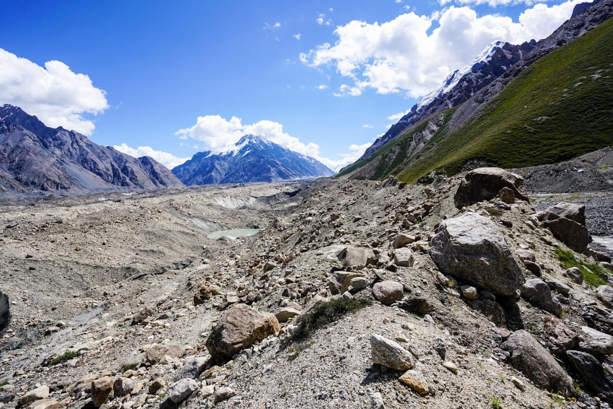 tian-shan-glaciers-7
