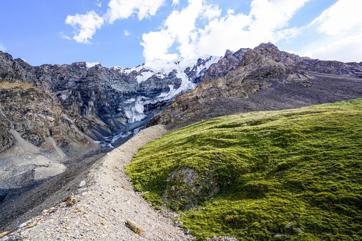 tian-shan-glaciers-8