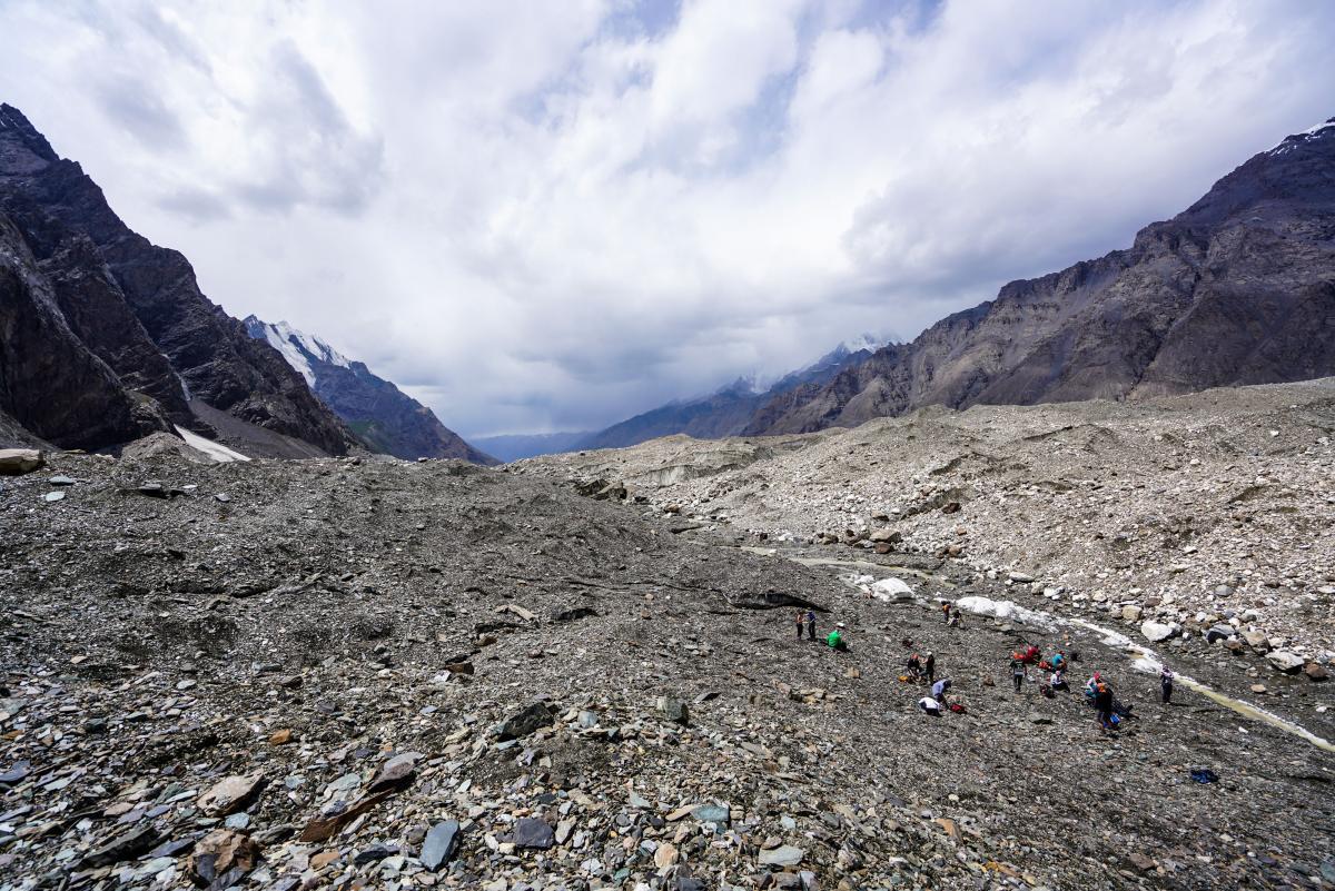 tian-shan-glaciers-12