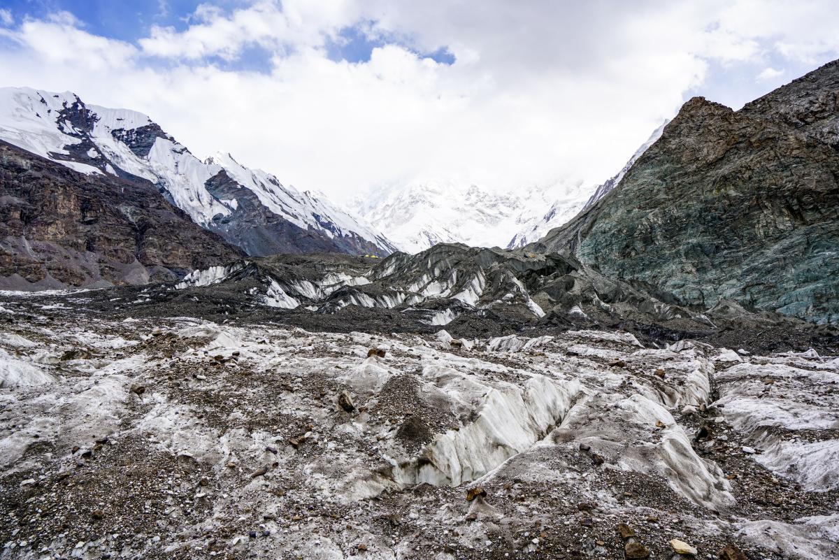 tian-shan-glaciers-18