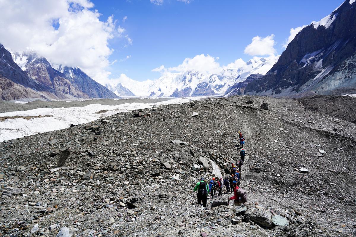 tian-shan-glaciers-19