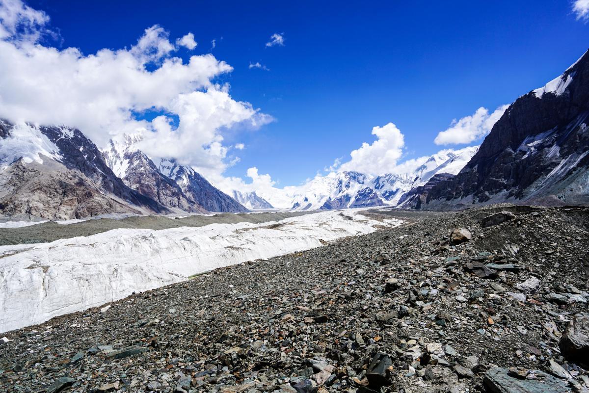 tian-shan-glaciers-20
