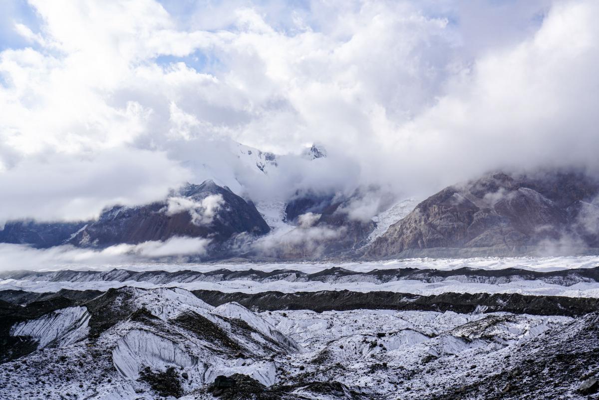 tian-shan-glaciers-21