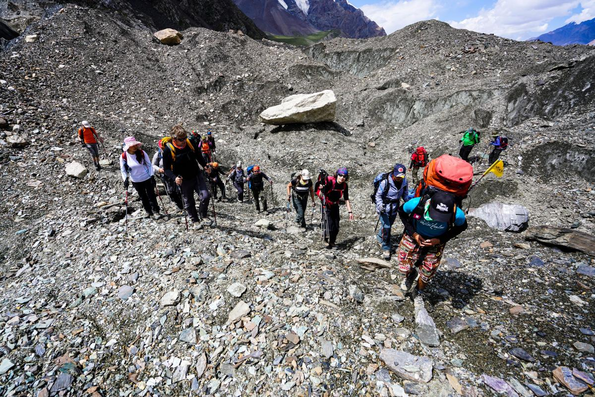 tian-shan-glaciers-24