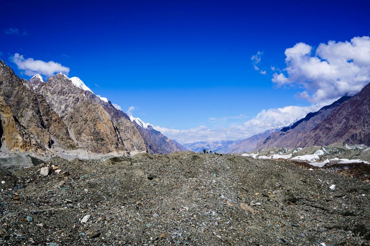 tian-shan-glaciers-26