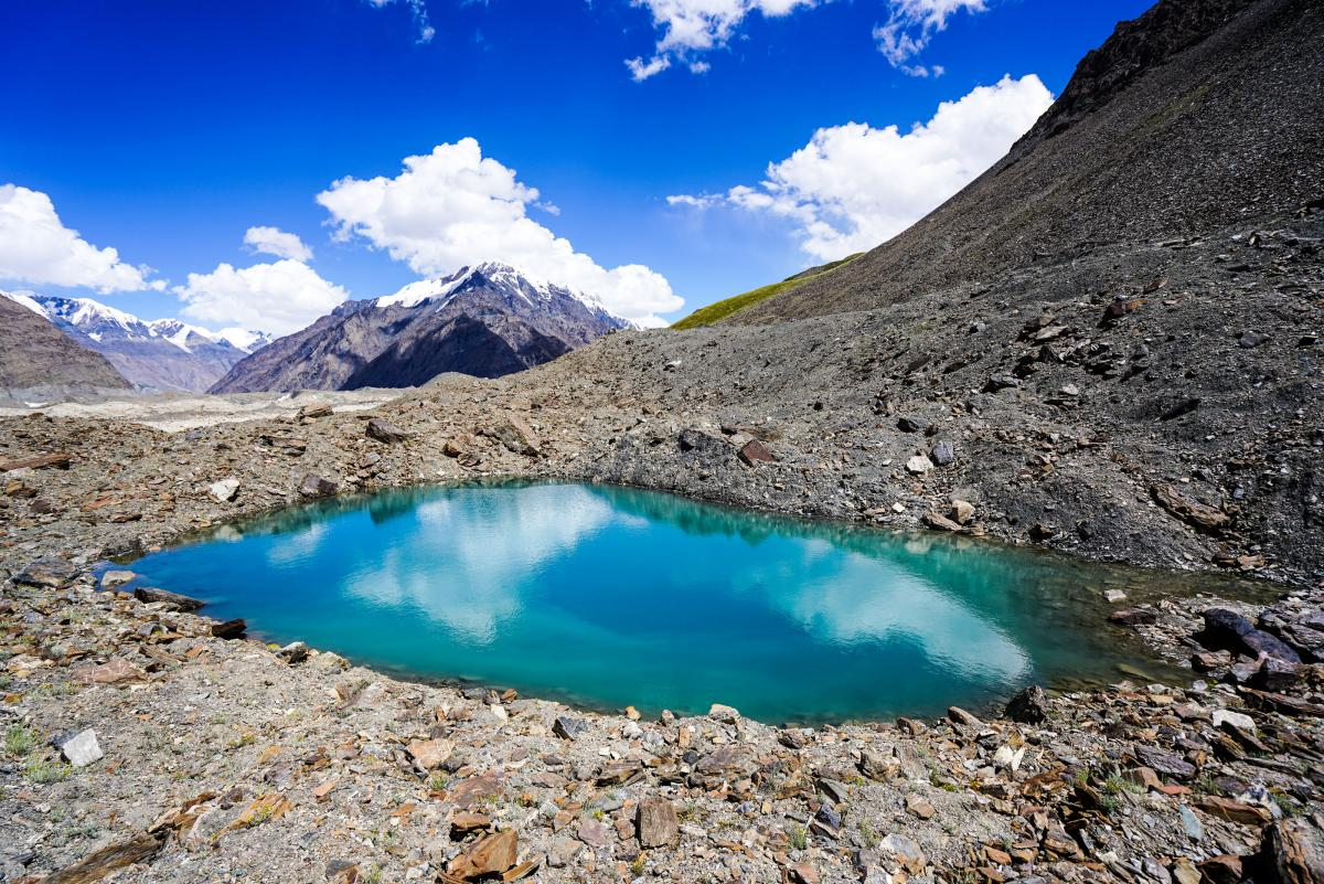 tian-shan-glaciers-28