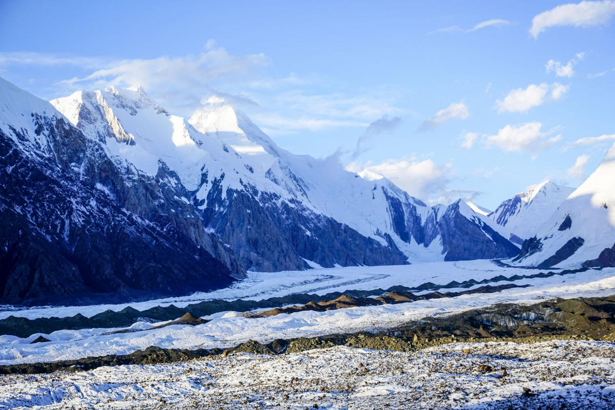 tian-shan-glaciers-32