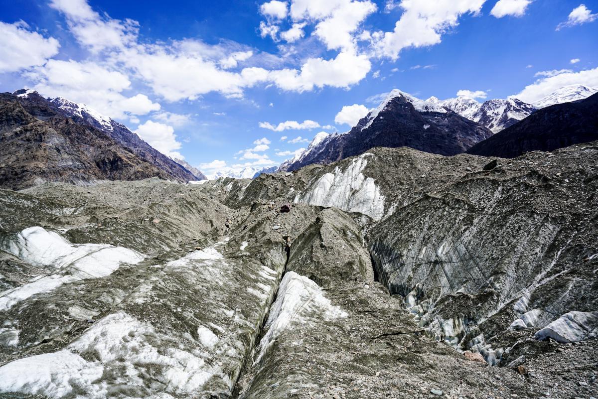 tian-shan-glaciers-33