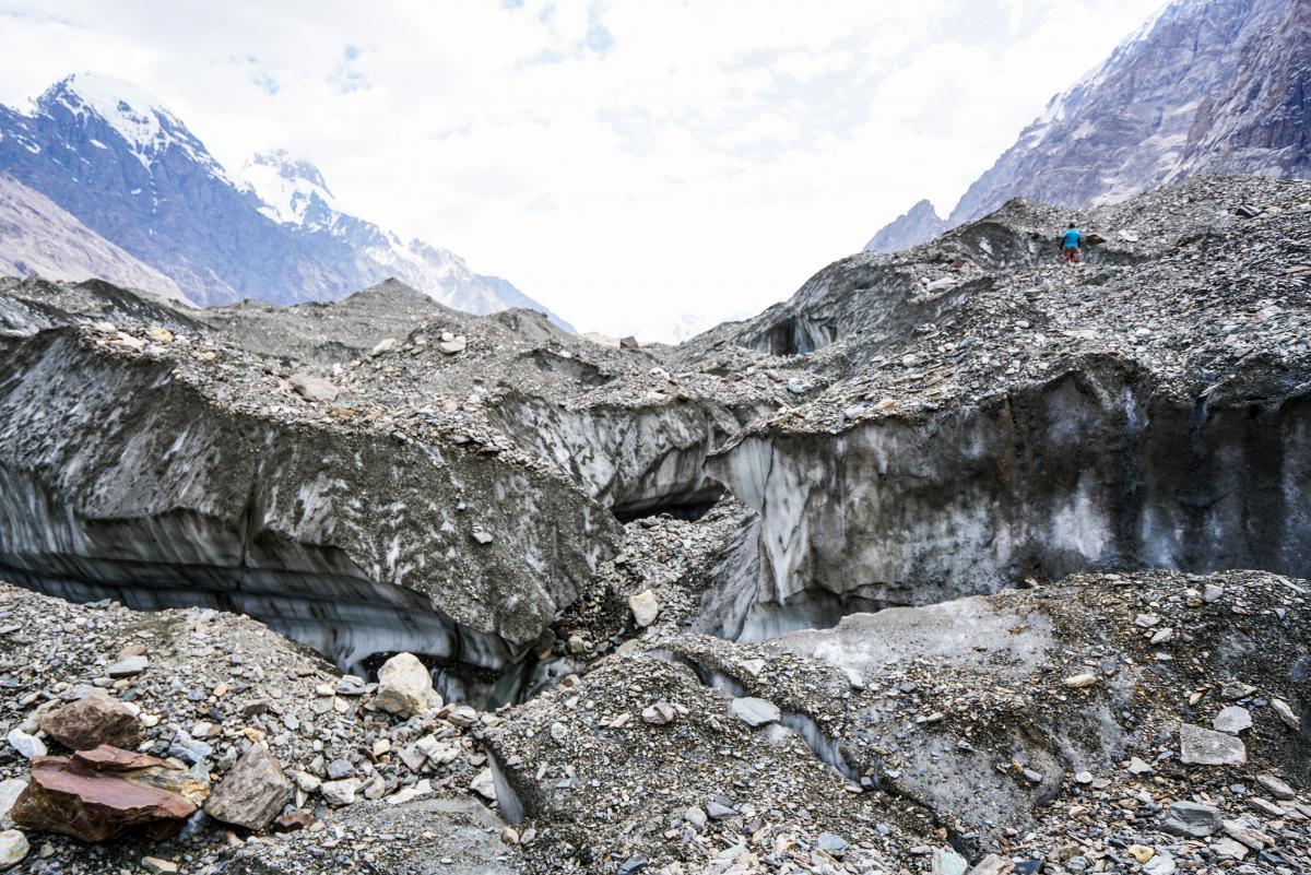 tian-shan-glaciers-34