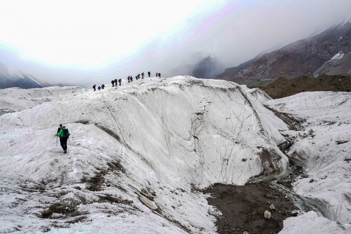tian-shan-glaciers-35