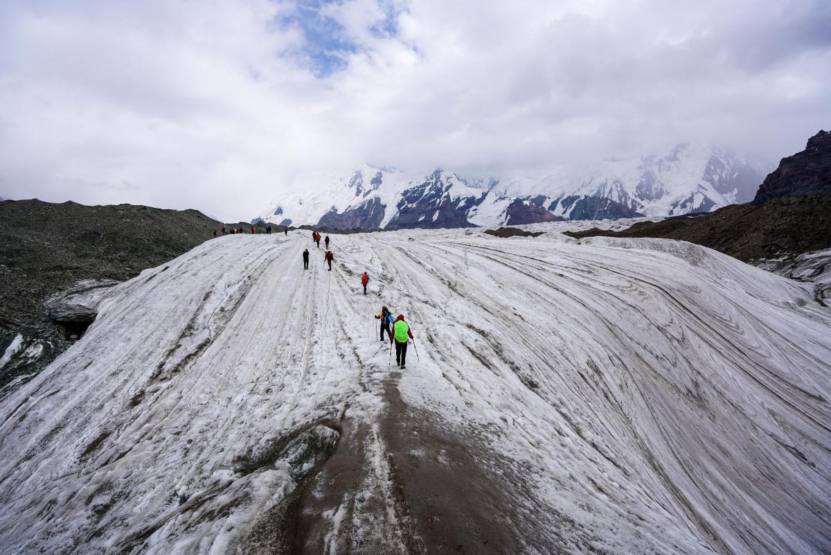 tian-shan-glaciers-37