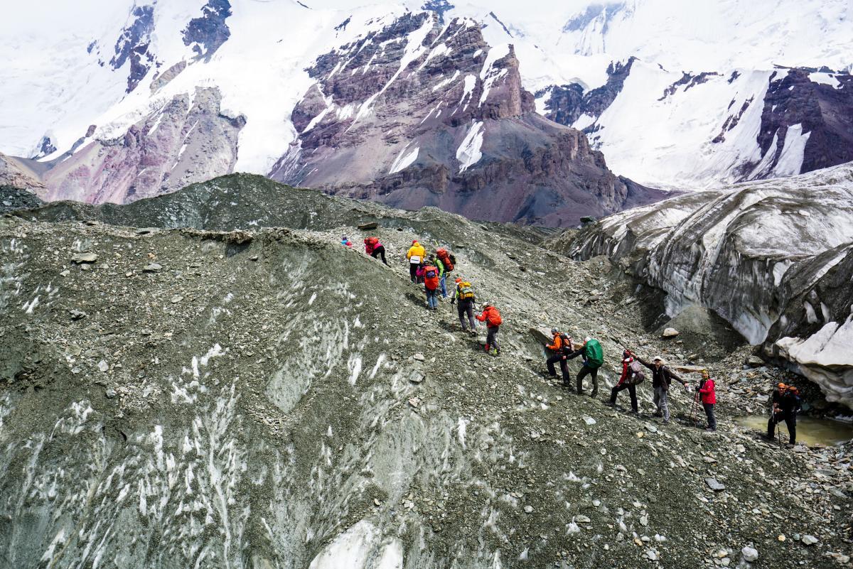 tian-shan-glaciers-38