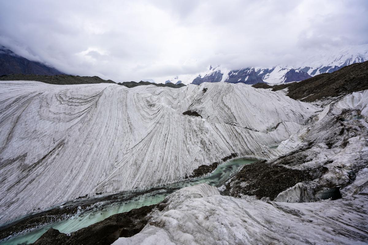 tian-shan-glaciers-40