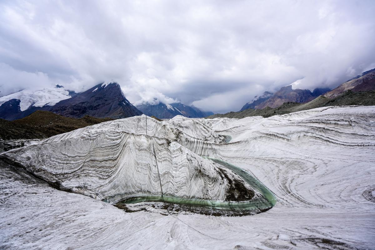 tian-shan-glaciers-41
