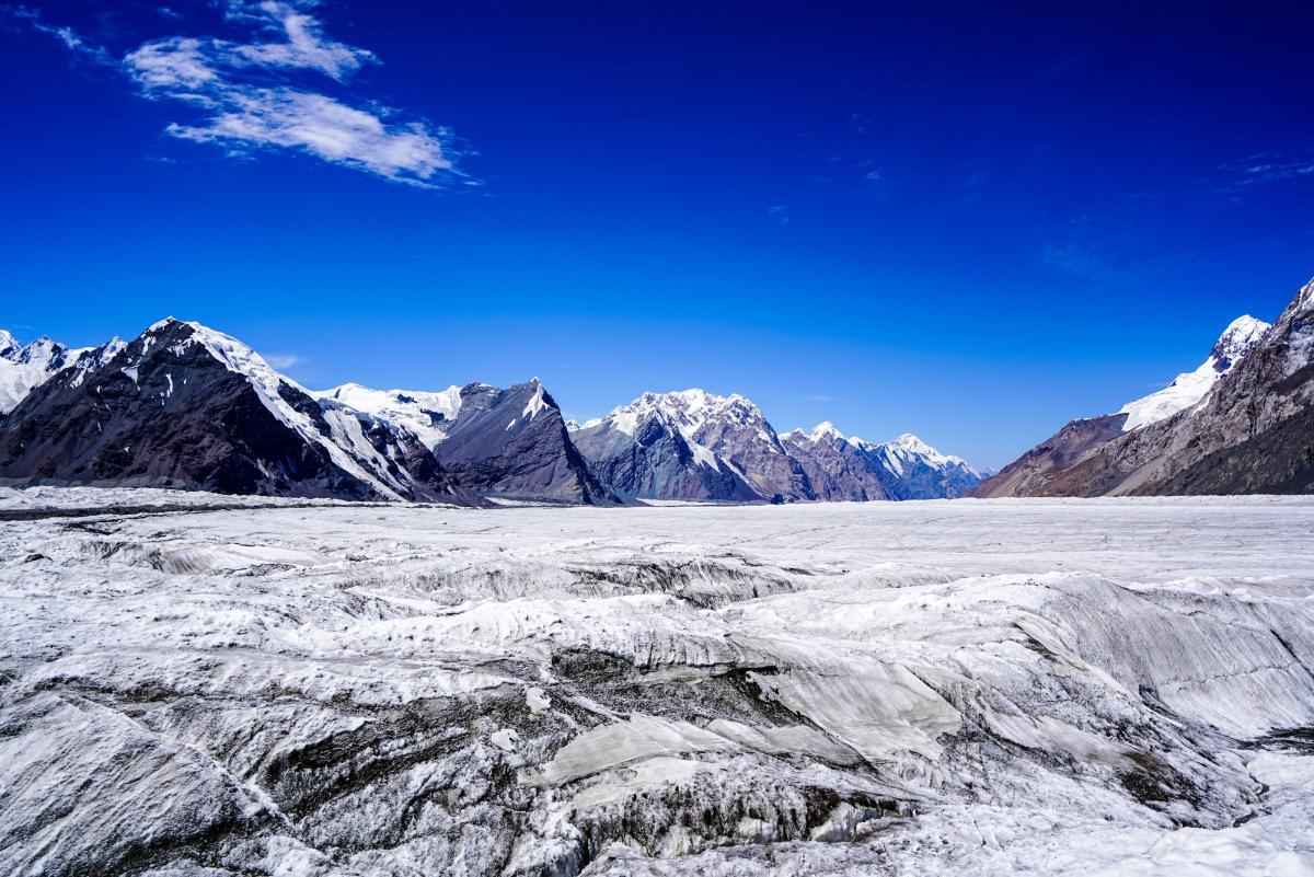 tian-shan-glaciers-44