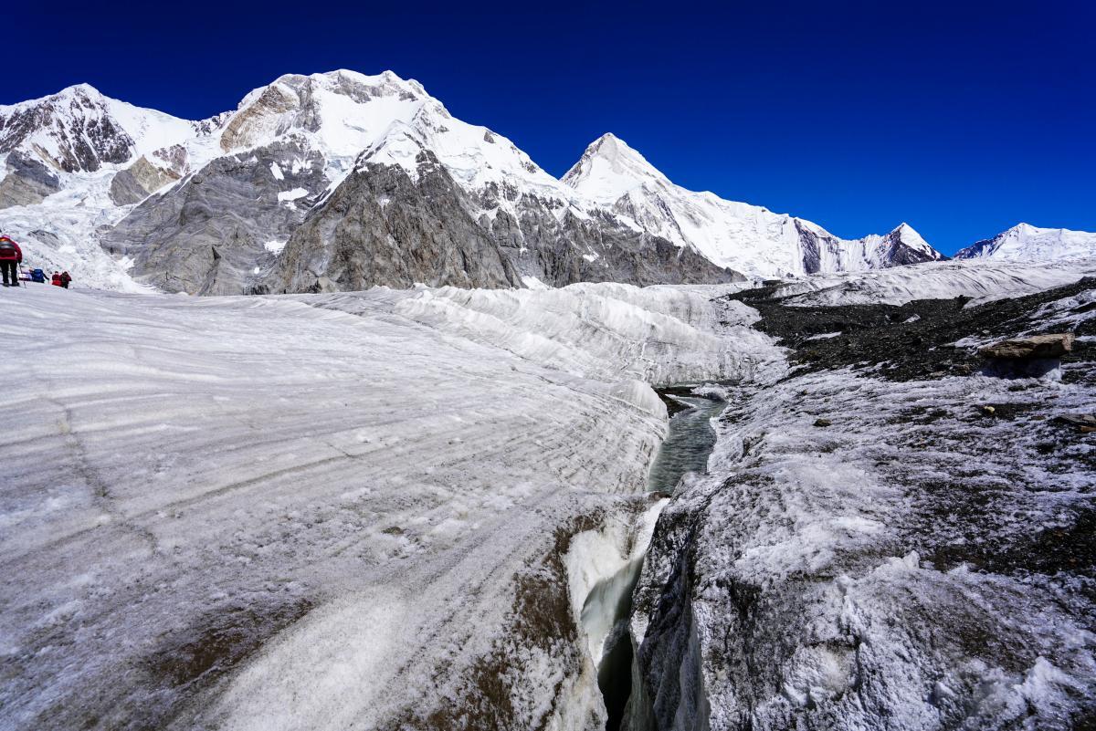 tian-shan-glaciers-45