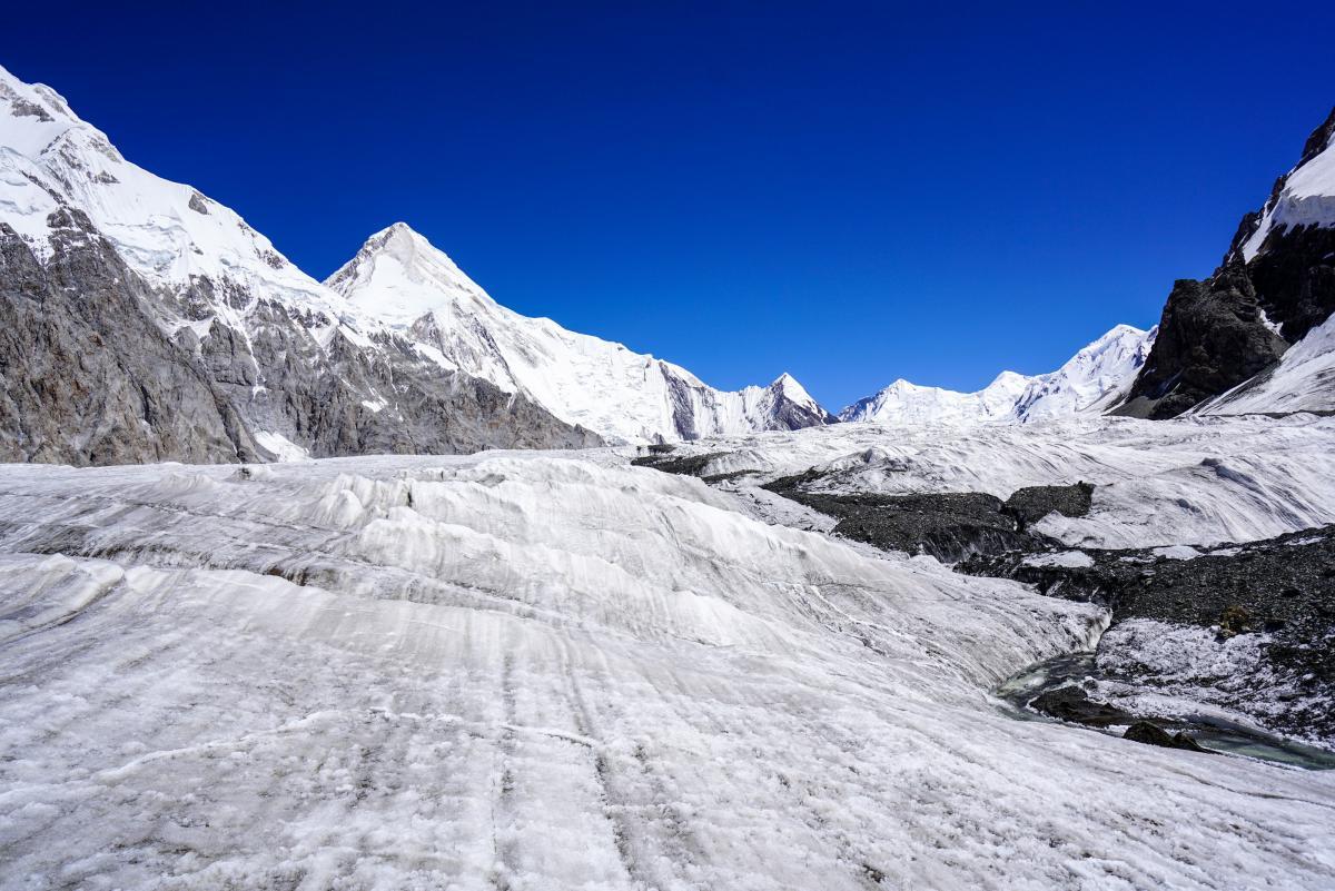 tian-shan-glaciers-47