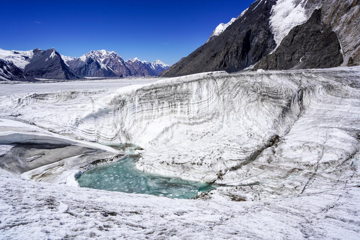 tian-shan-glaciers-48