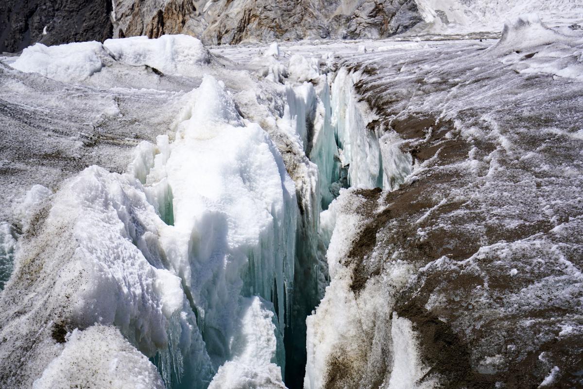 tian-shan-glaciers-49