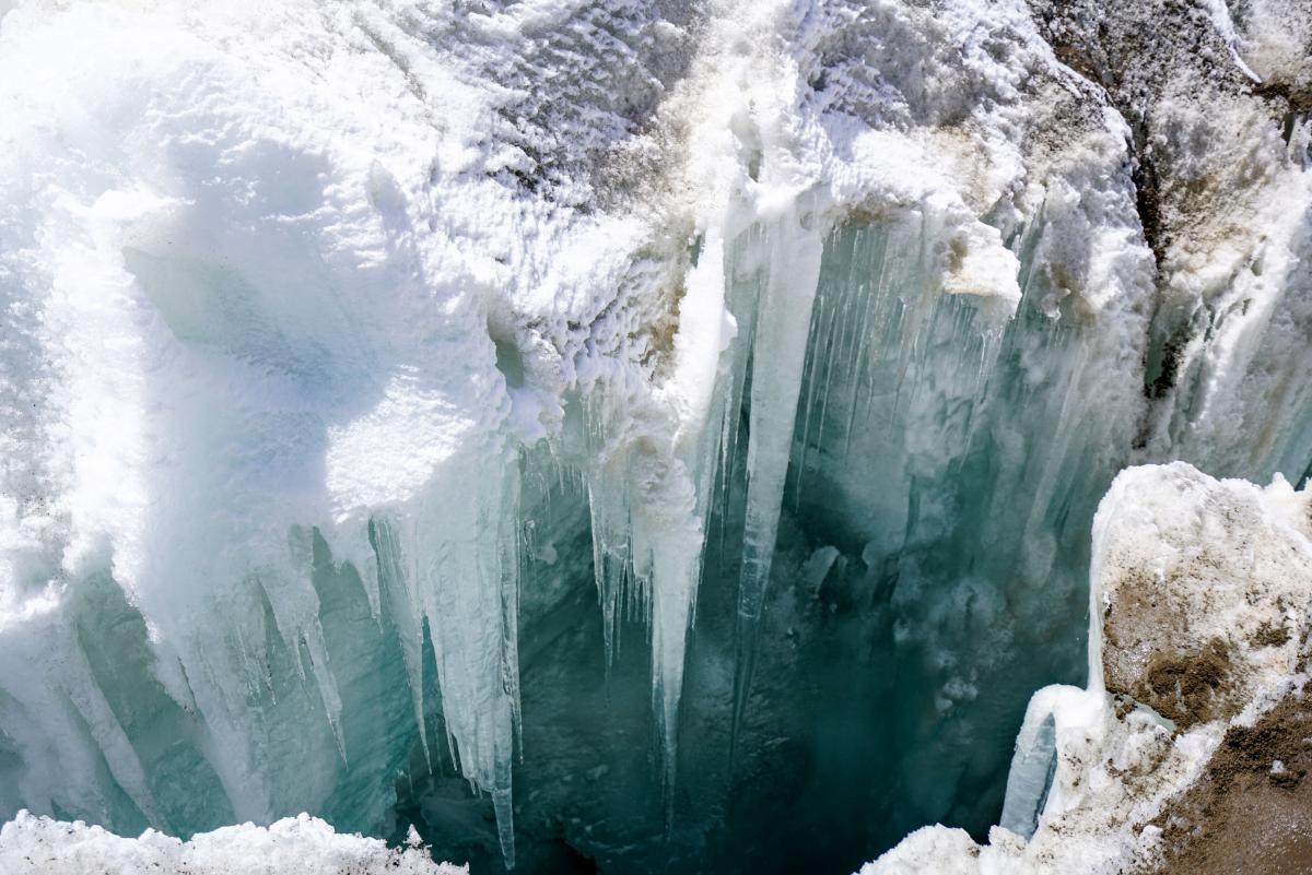 tian-shan-glaciers-51