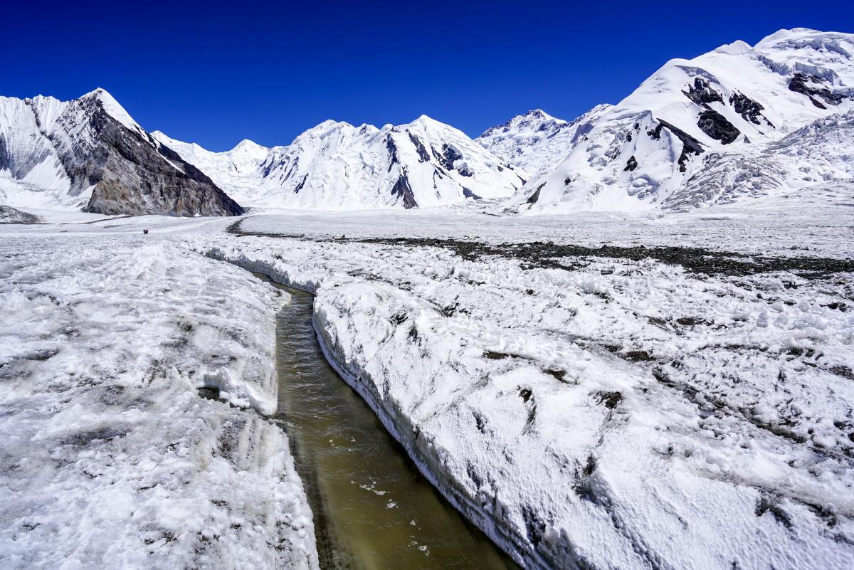 tian-shan-glaciers-52