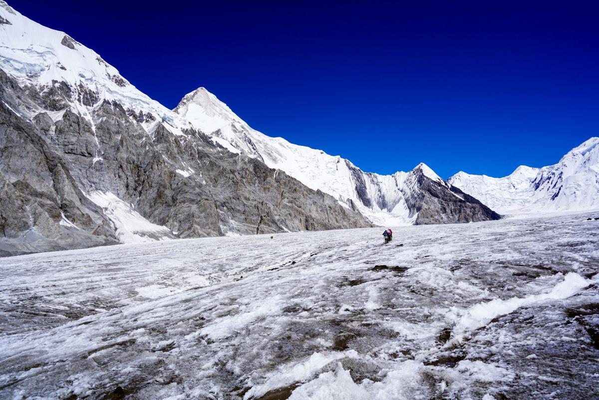 tian-shan-glaciers-53