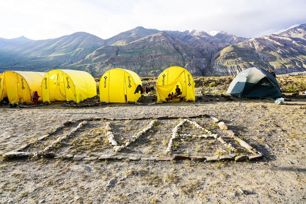 tian-shan-camps-3
