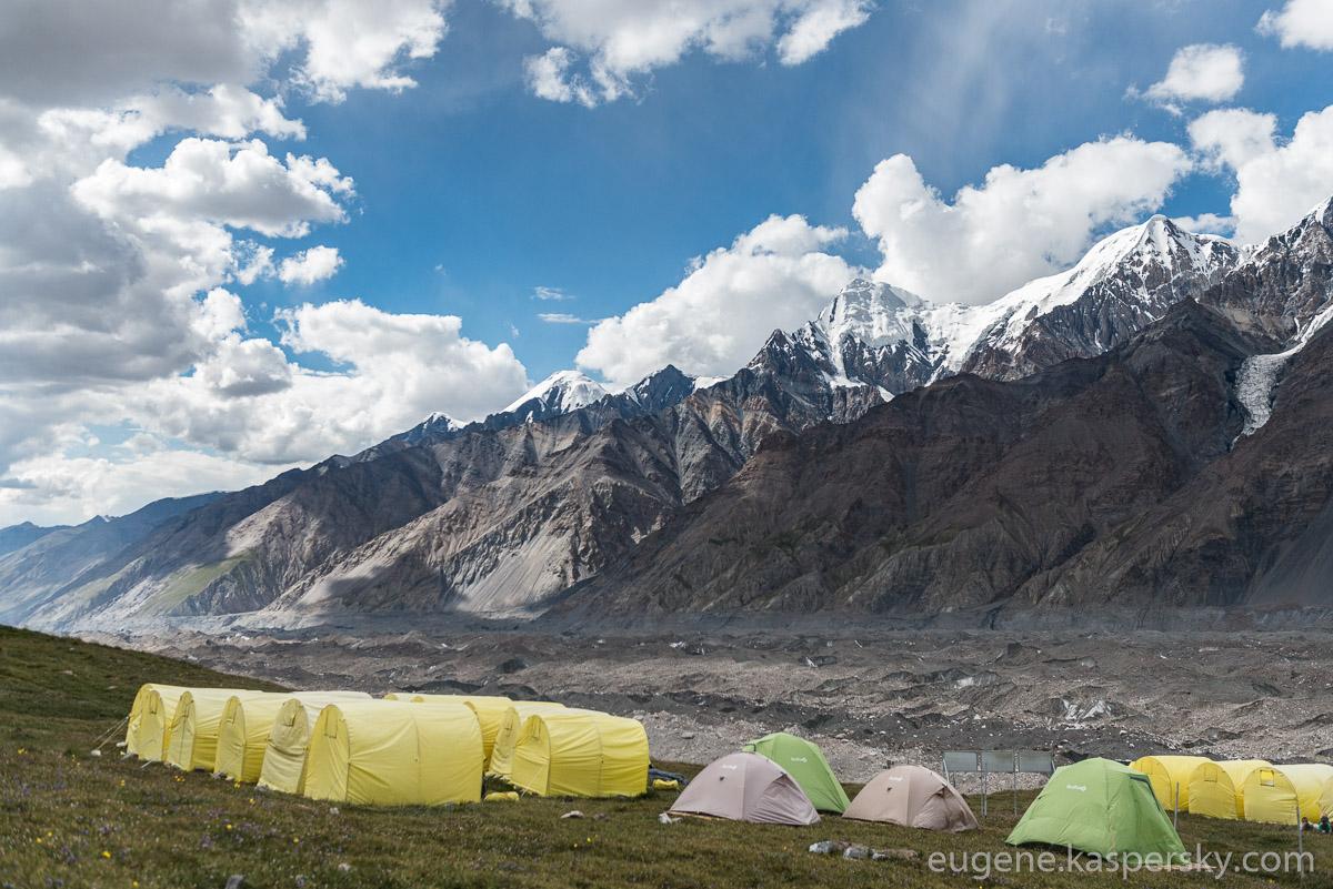 tian-shan-camps-23