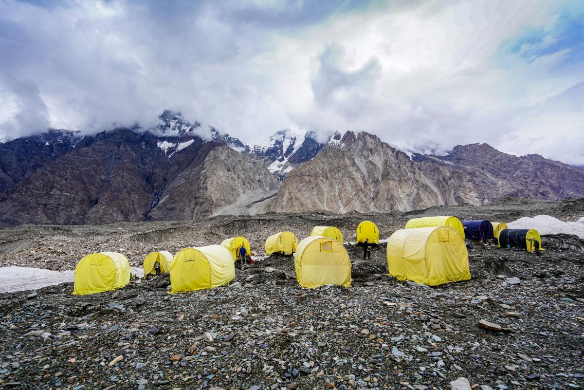 tian-shan-camps-33
