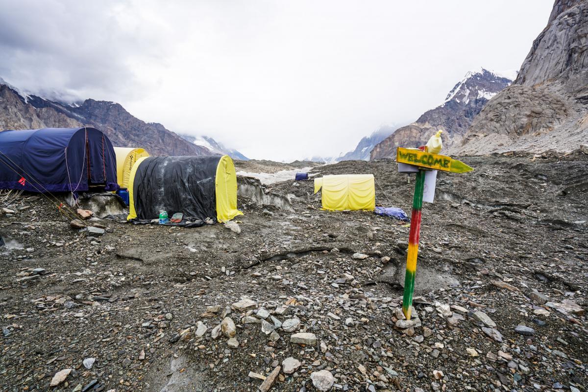 tian-shan-camps-36
